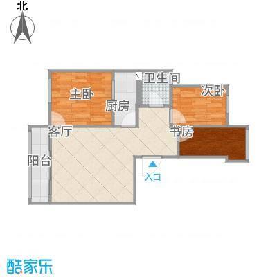 深圳_双龙花园-华荣楼_2015-09-14-1633