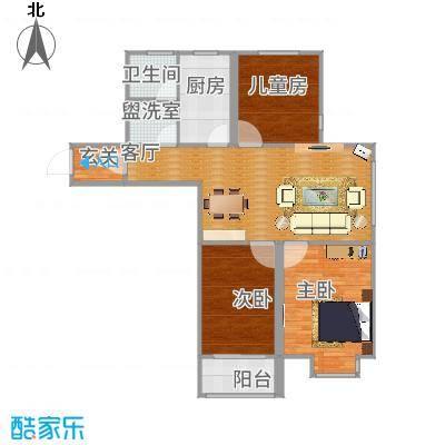 连云港东海县东方体育场