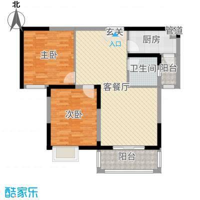 新余_御天城_2016-11-11-1017