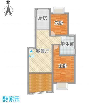 上海_东方滨港园_2016-11-11-1200