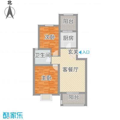 徐州_御景华庭_2016-11-11-1309