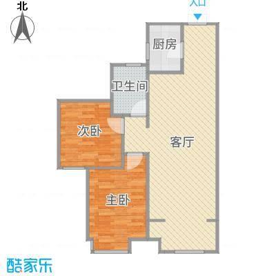 中旅公馆1_2016-11-11-1117-副本