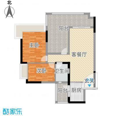 佛山_星河名居_2016-11-10-2158