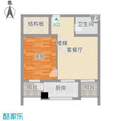太原_A+5米4_2016-11-11-1447