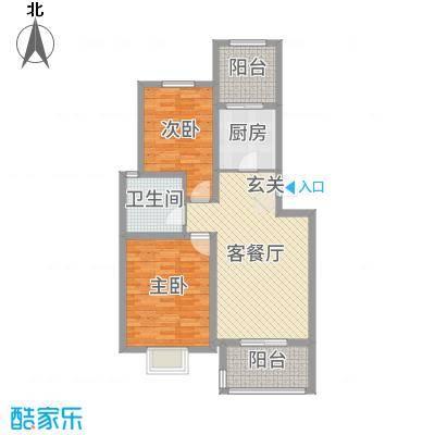 徐州_御景华庭_2016-11-11-1459