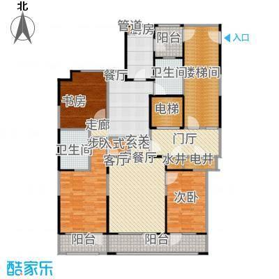 南京_金基尚书里_2016-11-12-1456