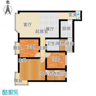 苏州_康锦苑_2016-11-13-0904