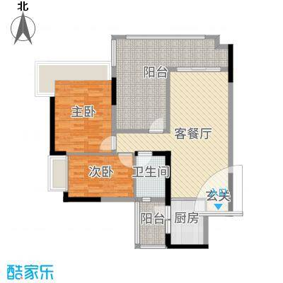 佛山_星河名居_2016-11-13-1219