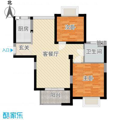 苏州_馨座_2016-11-14-1258