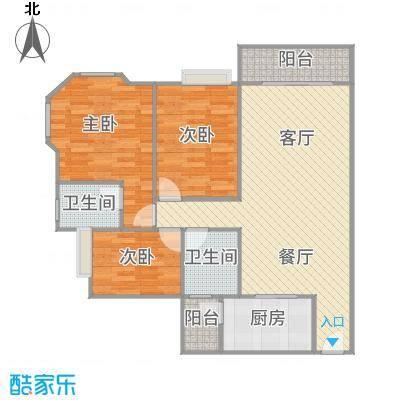 中山_雍逸廷_2016-11-14-1550