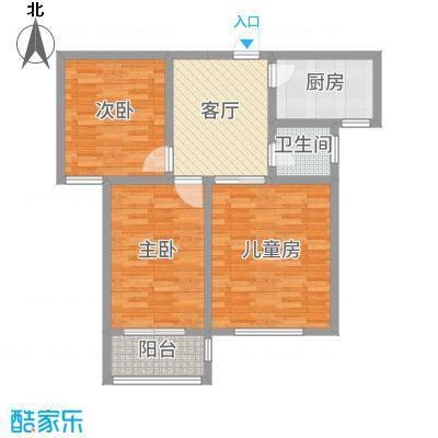 潍坊_新富专家公寓_2016-11-12-1454