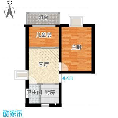 家里正规尺寸