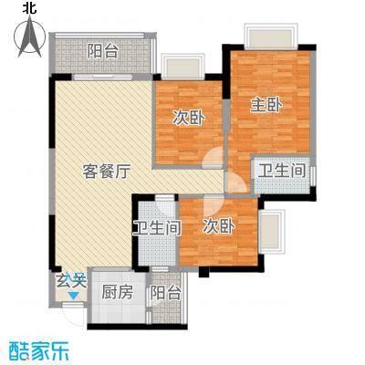 绵阳_文泉西海岸_2016-11-11-2112