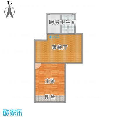 上海_东五小区_2016-11-15-1719