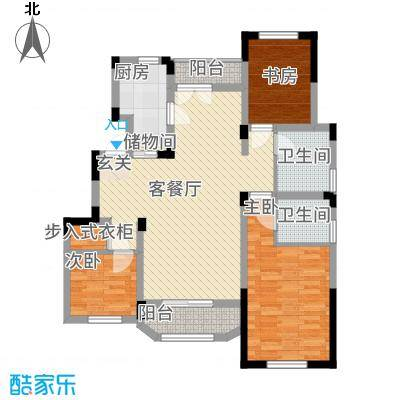 南京_金浦御龙湾_2016-11-15-1733
