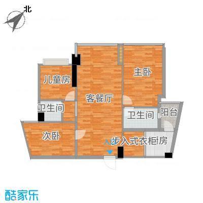 东风广场胡小姐2-副本