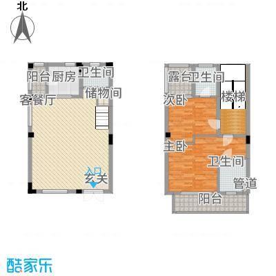 佛山_碧桂园蓝城_2016-11-16-1002
