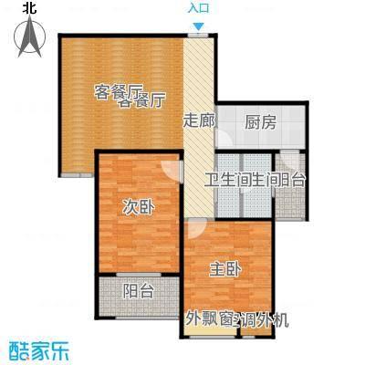 邯郸_恒隆_2016-11-16-1536