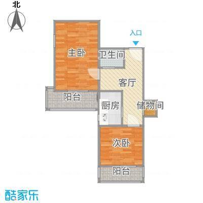 北京_民旺园_2016-08-10-1112