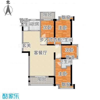 汕头_悦泰春天_2016-11-16-2047