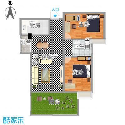 绵阳_中国水电海赋长兴_2016-11-17-2038