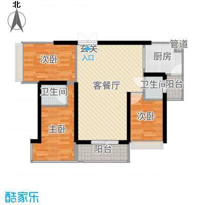 广州_广发花园_2016-11-17-0516