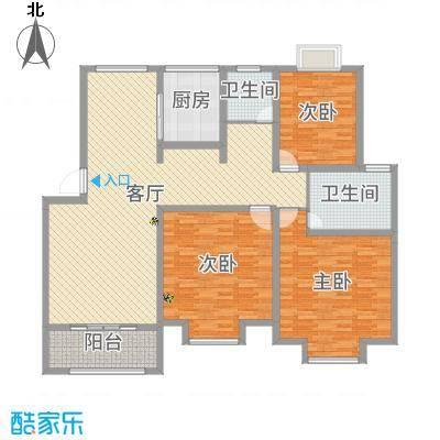 上海_新舒苑_2016-10-03-0927