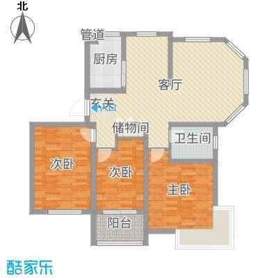 南京_锦汇苑_2016-11-17-1616