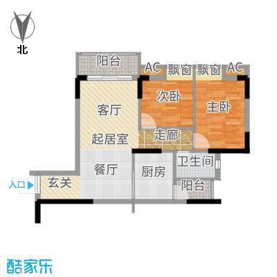 东莞_东田丽园五期_2016-11-18-1429