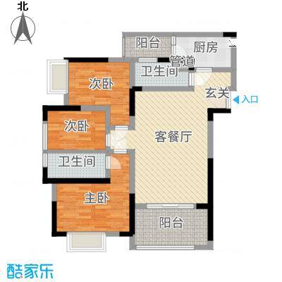 重庆_善群・天秀龙湾_2016-11-18-1741