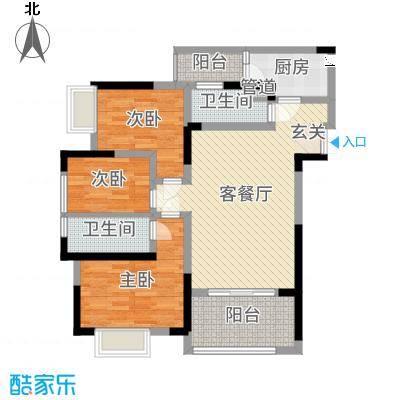 重庆_善群・天秀龙湾_2016-11-18-1709