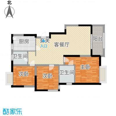上海_松江颐景园_2016-11-18-1835