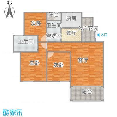 贵阳_世纪城龙慈苑_2016-11-19-0903