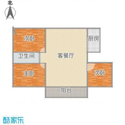 上海_顾村大家园_2016-11-19-0847