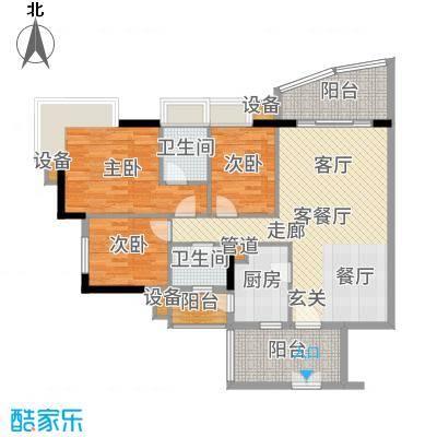 广州_珠江俊园_2016-11-19-1354