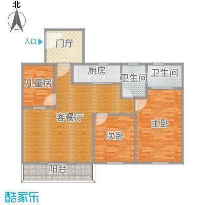 黄江星光城_2016-11-14-1310