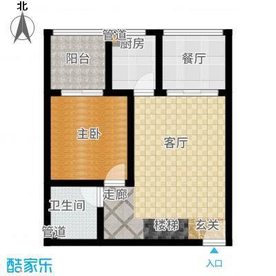 重庆_叠彩城一期_2016-11-19-1557