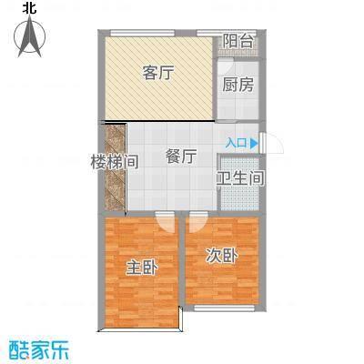 上海_鸿宝一村_2016-11-18-1420