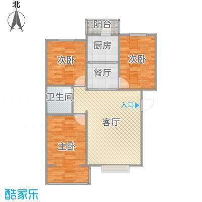 大庆_温馨家园_2016-11-19-1838