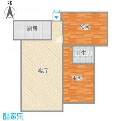 天津_玫瑰湾_2016-10-23-2204