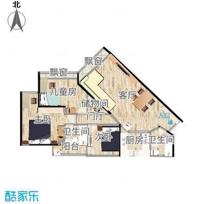 广州_帝景苑_2016-11-19-2050