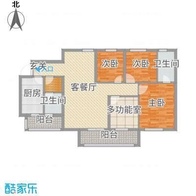惠州_金湾花园_2016-11-15-1436
