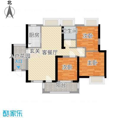 惠州_太阳湾_2016-11-20-1212