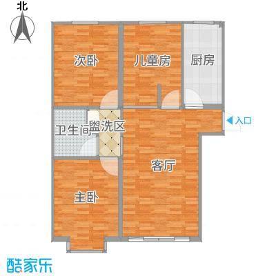 黄泥头佳苑_2016-11-19-2302