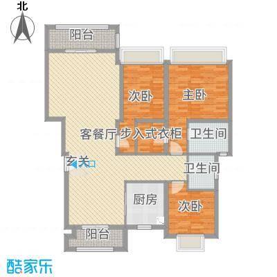 上海_保集澜湾_2016-11-20-1722