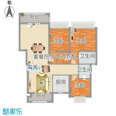 上海_保集澜湾_2016-11-19-1916