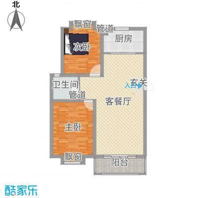 东营_海信盈城_2016-11-21-1024
