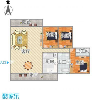 佛山_丽星名园_2016-11-21-1103