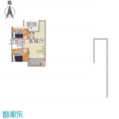 宁波_繁景花园_2016-02-29-2048