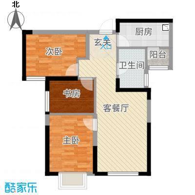天津_路劲太阳城_2016-11-20-2140